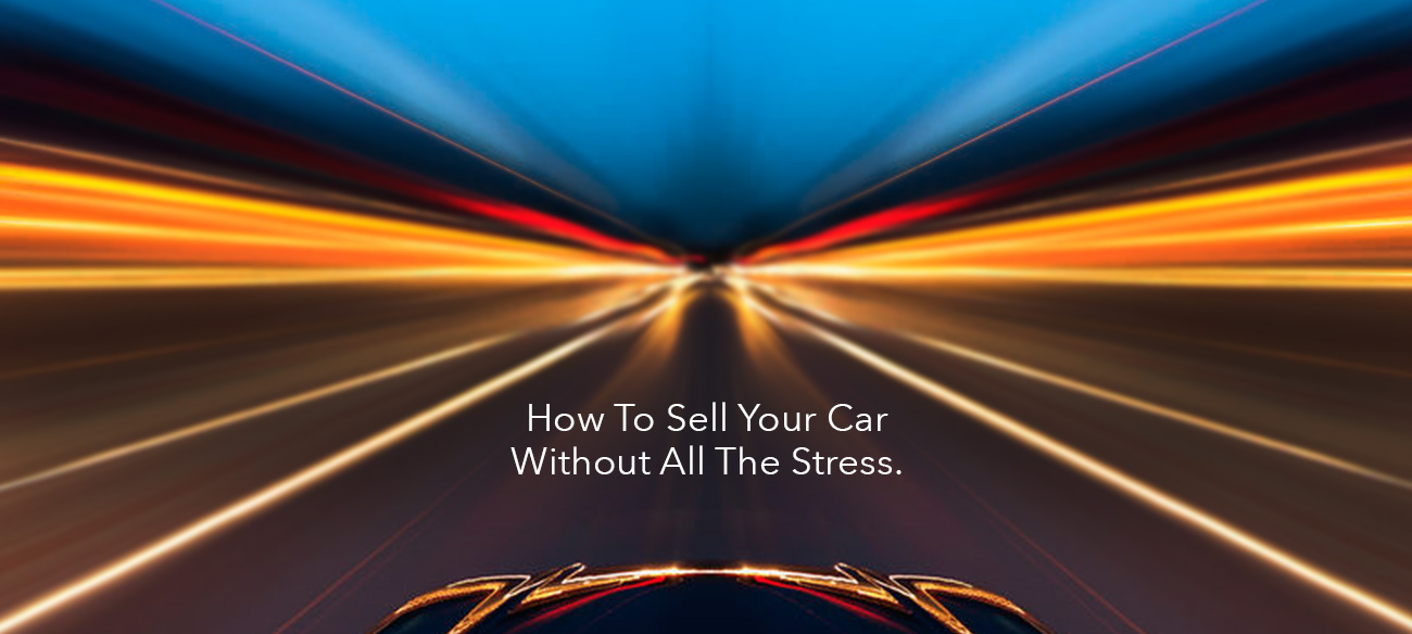 Consignment Car Sales - We Buy Cars If You Need Cash Now!